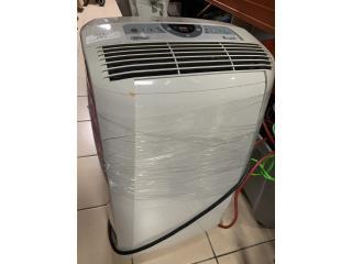 Delonghi Air Conditioner PAC CN, La Familia Casa de Empeño y Joyería, Bayamón Puerto Rico
