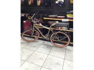 bicicleta huffy panama jack , La Familia Casa de Empeño y Joyería-Aguadilla Puerto Rico