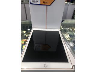 iPad 7 generation , La Familia Casa de Empeño y Joyería-Humacao Puerto Rico