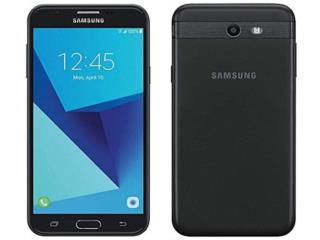 Samsung J7 de AT&T 32GB, CashEx Puerto Rico
