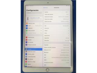 iPad Pro 2, La Familia Casa de Empeño y Joyería-Ponce 2 Puerto Rico