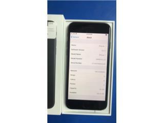 IPHONE 7 REG ATT 32GB, La Familia Casa de Empeño y Joyería-Caguas 1 Puerto Rico