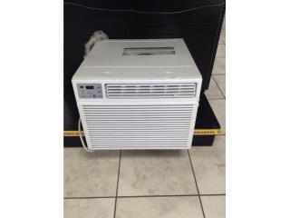 general electric  aire acondicionado 14200btu, La Familia Casa de Empeño y Joyería-Aguadilla Puerto Rico