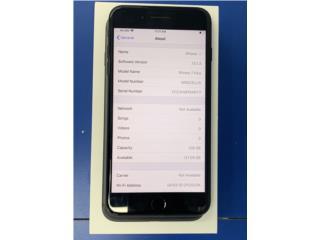 iPhone 7 Plus At&t, La Familia Casa de Empeño y Joyería-Ponce 2 Puerto Rico