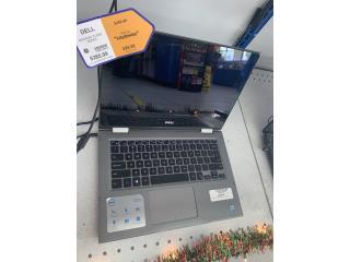 Dell Laptop inspirón 13 , La Familia Casa de Empeño y Joyería-Ponce 2 Puerto Rico
