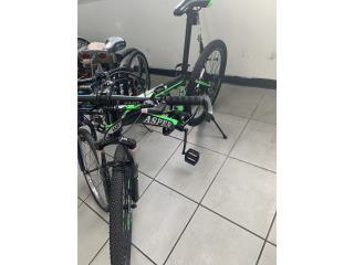 Aspen Bike , La Familia Casa de Empeño y Joyería-Ponce 2 Puerto Rico
