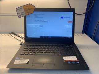 Laptop Lenovo, La Familia Casa de Empeño y Joyería-Ponce 2 Puerto Rico