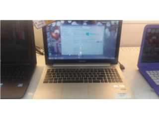 Asus laptop, La Familia Casa de Empeño y Joyería-Ponce 2 Puerto Rico