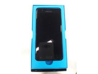 Samsung Galaxy J7, La Familia Guayama 1  Puerto Rico