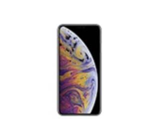 PANTALLA IPHONE XS MAX OLED, MI CELULAR PR  Puerto Rico