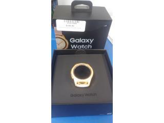 Samsung galaxy watch , La Familia Casa de Empeño y Joyería-Ponce 2 Puerto Rico