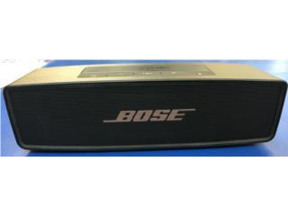 Bosé sound link, La Familia Casa de Empeño y Joyería-Guaynabo Puerto Rico