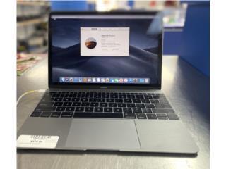 MacBook, La Familia Casa de Empeño y Joyería-Caguas 1 Puerto Rico