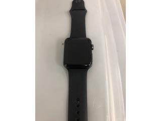 Apple Watch serie 3, La Familia Casa de Empeño y Joyería-Humacao Puerto Rico