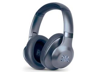 JBL WIRELESS EARPHONE, MEGA CELLULARS INC. Puerto Rico
