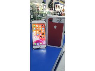 IPHONE 7 RED 128GB TMOBILE, La Familia Casa de Empeño y Joyería-Yauco  Puerto Rico