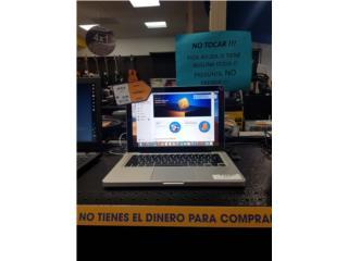 Apple Macbook Pro , La Familia Casa de Empeño y Joyería-Mayagüez 1 Puerto Rico