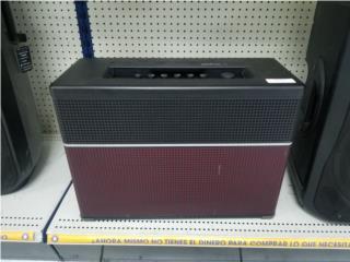 Amplification Speaker (AMPLIFi-150, La Familia Casa de Empeño y Joyería-Yauco  Puerto Rico