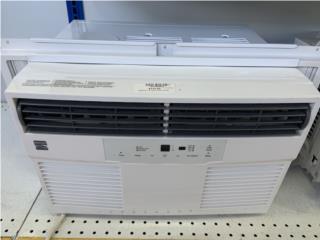 Kenmore Air Conditioner 6000 Btu, La Familia Casa de Empeño y Joyería, Bayamón Puerto Rico