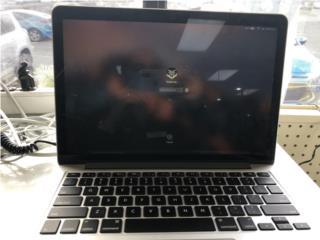 Apple MacBook Pro , La Familia Casa de Empeño y Joyería-Bayamón Puerto Rico
