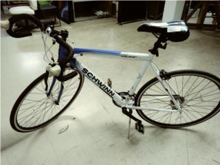 Bicicleta Schwinn Volare , La Familia Casa de Empeño y Joyería-Caguas 1 Puerto Rico