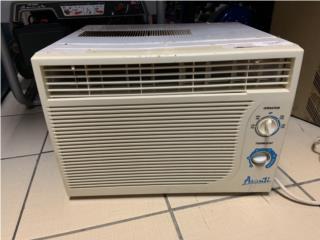 Avanti Air Conditioner 5000 Watts , La Familia Casa de Empeño y Joyería, Bayamón Puerto Rico