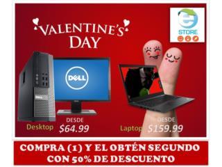 Oferta!!! Approvecha!! , E-Store PR Puerto Rico