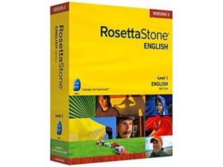 ROSETTA STONE (( APRENDE CUALQUIER IDIOMA )), MK COMPUTER Puerto Rico