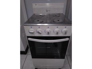 Golden Chef Gas stove, La Familia Casa de Empeño y Joyería-Yauco  Puerto Rico