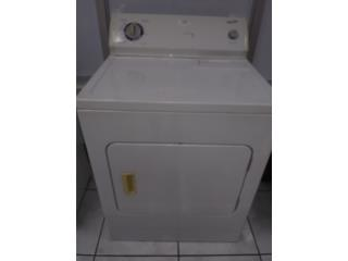 Crosley Dryer, La Familia Casa de Empeño y Joyería-Yauco  Puerto Rico