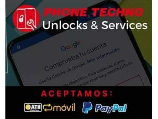 IPHONE XS MAX DESBLOQUEADO, PHONE TECHNO Puerto Rico