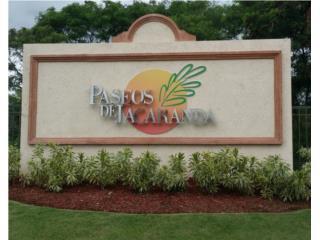 LETREROS PREFABRICADOS SIGNS CONCRETO CEMENTO, 713 Precast LLC Puerto Rico