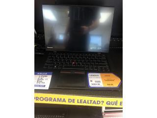 Lenovo, La Familia Casa de Empeño y Joyería-Guaynabo Puerto Rico