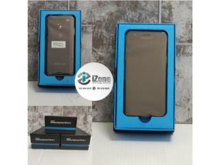 Samsung Galaxy Express Prime 3, iZone Technology San Juan Puerto Rico