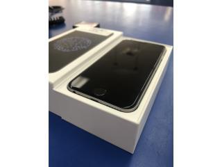 iPhone 6 , La Familia Casa de Empeño y Joyería-Ponce 2 Puerto Rico