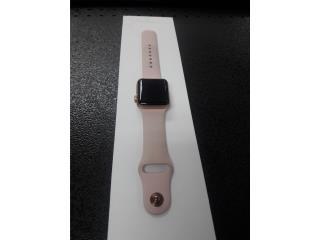 reloj apple watch serie 3 38mm, La Familia Casa de Empeño y Joyería, Ave. Barbosa Puerto Rico
