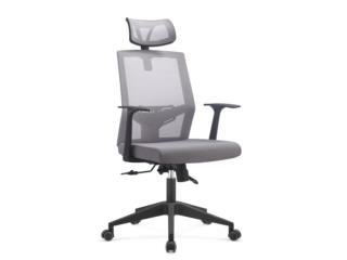 Executive Chair - MOD205, ModuFit, Inc. Puerto Rico