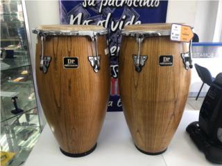 congas dp percussion, La Familia Casa de Empeño y Joyería, Ave. Barbosa Puerto Rico