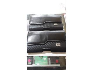 Baquetas Diferentes tamaños , Prepaid Mobile Puerto Rico