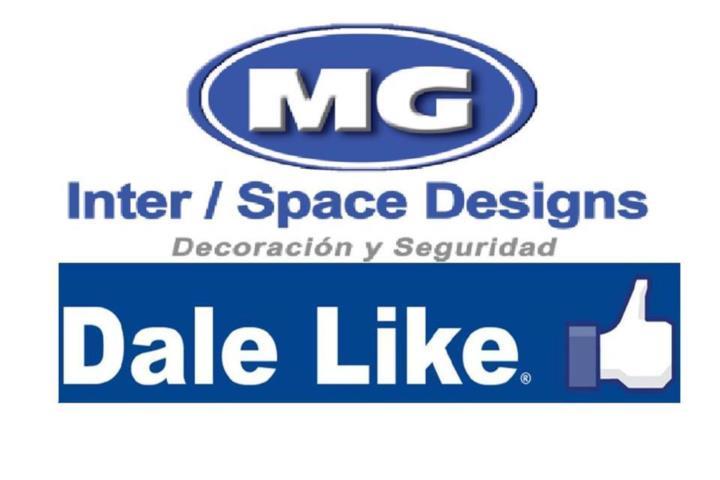 Puerta s lida 35x97 ya fabricada liquidacion puerto rico for Liquidacion piscinas desmontables