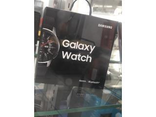 Samsung Galaxy watch, La Familia Casa de Empeño y Joyería-Ponce 2 Puerto Rico