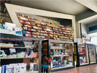 PANTALLAS PARA IPAD / IPOD / IPHONE / SAMSUNG, PHONE BOUTIQUE & COFFEE SHOP Puerto Rico