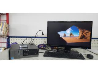 DELL COMPUTER 16GB / 1TB /I5, La Familia Casa de Empeño y Joyería-Yauco  Puerto Rico