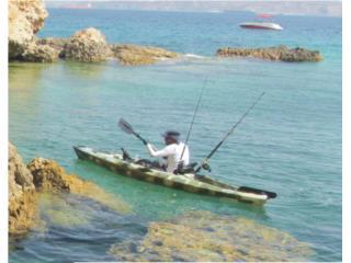 Orza Kayak Llegaron los modelos 2019, Orza Kayak Puerto Rico