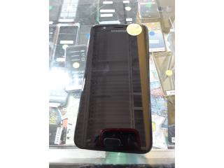 J-7 2018 Unlock, Prepaid Mobile Puerto Rico
