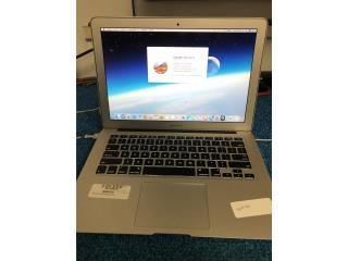 MacBook AIR  **PREGUNTA POR KARILIA**, La Familia Casa de Empeño y Joyería-Bayamón Puerto Rico