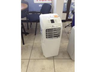 aire acondicionado portatil , La Familia Casa de Empeño y Joyería-Aguadilla Puerto Rico