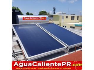 #1 en PR.Oferta única C.SOLAR Grande inst , Professional Solar 787-217-0503 Puerto Rico