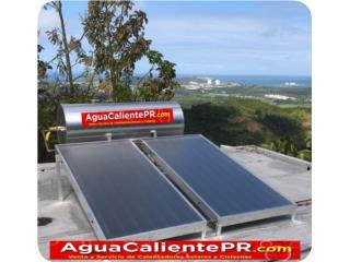 Trainos Tu Ofetra y 100% pagas Menos Por Más , Professional Solar 787-217-0503 Puerto Rico