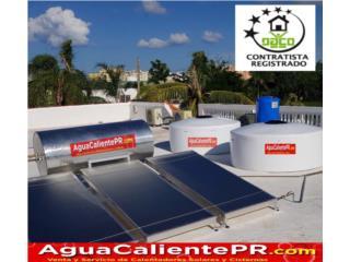 SÚPER OFERTA INCREÍBLE Y MAXIMA CALIDAD, Professional Solar 787-217-0503 Puerto Rico